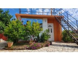 Kuća prizemnica, Prodaja, Fažana, Valbandon