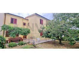 Kuća u nizu, Prodaja, Fažana, Valbandon