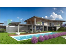 Luksuzna kuća, Prodaja, Vodnjan, Vodnjan