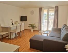 Appartamento in stabile, Vendita, Fažana, Valbandon